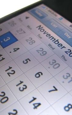 Unipi Calendario Accademico.Master In Sviluppo Di Applicazioni Mobili Universita Di Pisa